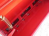 Ящик (бункер) зернотуковый СЗ 5,4 (540) збільшений, фото 7