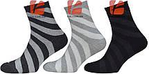 Шкарпетки жіночі теплі, фото 2