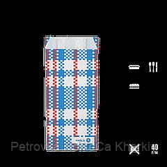 "Бумажный Пакет ""Baul"" 170*80*40, (В*Ш*Г), (уп/100шт) 2000шт/ящ"