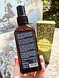 Эликсир для волос Sinergy Potion D'or с аргановым маслом, фото 3