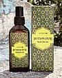 Эликсир для волос Sinergy Potion D'or с аргановым маслом, фото 2