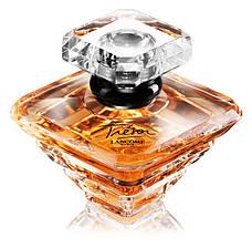 Lancome Tresor Парфюмированная вода EDP 100ml (Ланком Трезор) Женский Парфюм Аромат Духи EDT Perfume Parfum, фото 2