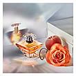 Lancome Tresor Парфюмированная вода EDP 100ml (Ланком Трезор) Женский Парфюм Аромат Духи EDT Perfume Parfum, фото 5