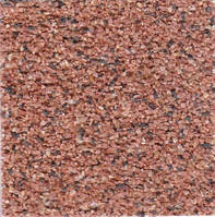 Мозаичная декоративная штукатурка MICRO DREWA 0751  25кг(Турция) KALE