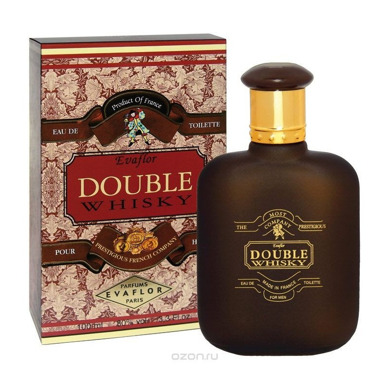 магазин парфюмерии компания