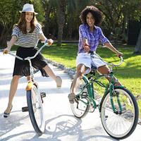 """Велосипеды для подростков 24"""""""