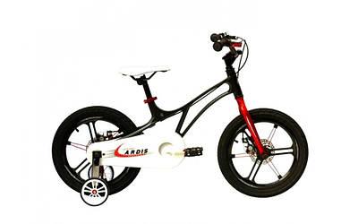 """Дитячий велосипед 14"""" Ardis Pilot"""