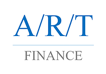 Финансовый аудит