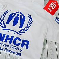 Футболки белые NEW. футболка М с надписью легкая, летняя.