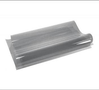 Пленочный нейтрально серый светофильтр гелевый 0,6*0,6м Chris James C.T.  ND Lighting Gel