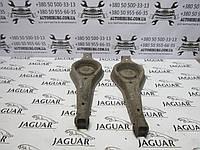 Задний нижний рычаг Jaguar X-type