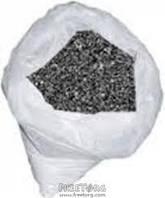 Гранотсев фасованый (2 ведра)
