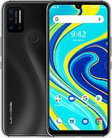 UMIDIGI A7 Pro | Черный | 4/128 Гб | 4G/LTE | Гарантия, фото 1
