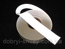Светоотражающая (рефлекторная) лента 50мм