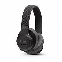 Bluetooth-гарнитура JBL Live 500BT Black (JBLLIVE500BTBLK)