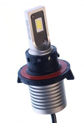 Лампы светодиодные Baxster SE H13 H/L 6000K (P26656)
