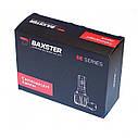 Лампы светодиодные Baxster SE H13 H/L 6000K (P26656), фото 3