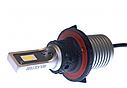 Лампы светодиодные Baxster SE H13 H/L 6000K (P26656), фото 6