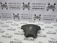 Подушка безопасности (AiaBag) в руль Jaguar X-type (1X43F042B85), фото 1