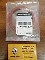 Прокладка дросельної заслінки Renault 7701047579 K7J 710 (1.4 8V), K7M 710 (1.6 8V)