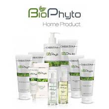 BioPhito