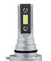 Світлодіодна LED лампа Sho-Me F3 HB4 (P200014), фото 3