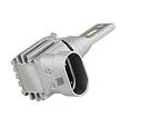 Світлодіодна LED лампа Sho-Me F3 HB4 (P200014), фото 4