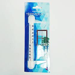Термометр побутовий ТБ-3-М1 вик.14 -50 +50С (mdr_7033)