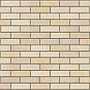 Клінкерна фасадна плитка Kings Valley (HF58), 240x71x14 мм, фото 5