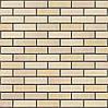 Клінкерна фасадна плитка Kings Valley (HF58), 240x71x14 мм, фото 4