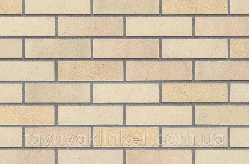 Клінкерна фасадна плитка Kings Valley (HF58), 240x71x14 мм