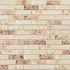 Клінкерна фасадна плитка Summerian city (HF59), 240x71x14 мм, фото 4
