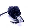 LED лампы GLOBAL SOLUTION S1+ H8-9-11 4300K (P91411), фото 2