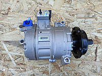 Компресор кондиціонера (Компрессор кондиционера) VW T5 2.5TDI 03-09/ NRF 32148 ( 7H0820805)