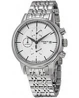 Часы хронограф мужские Tissot  T085.427.11.011.00 Automatic, фото 1