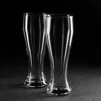 Пивной бокал высокий Pasabahce Паб 665 мл (42756/sl)
