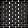 Клинкерная фасадная плитка Rusty stone (HF63), 240x71x14 мм, фото 3
