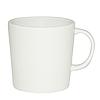 Чашка матовая Крем 380 мл, фото 3
