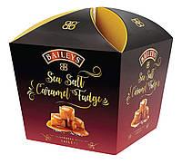 Конфеты Baileys Salt Caramel Fudge 200g