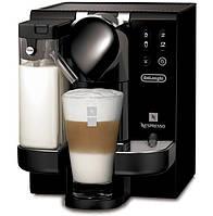 Кофемашина DeLonghi EN 670 Nespresso