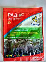 "Стимулятор росту Радикс ""Тим Форте+"""