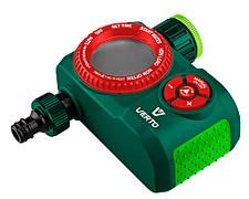 Таймер для полива Verto электронный (15G751)