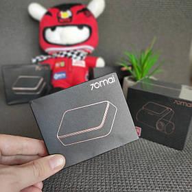 GPS модуль Xiaomi D03 для Xiaomi 70mai Smart Dash Cam Pro Global Гпс модуль