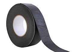 Лента для мембран Q-1 Black, рулон 50мм х 25м