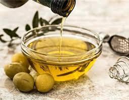 EWO - Vegetable Emulsifier (Water in Oil) Squalene - Based Olive Waxy Butter