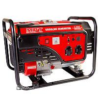 Генератор бензиновый 3,6 кВт, MPT (MGG3603)