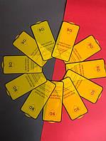 9D стекло для iPhone всех моделей - 6/6s/7/7+/8/8+/X/Xs/Xr/Xs max/11/11 Pro/11 Pro Max