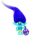 Игрушка тролль из м-ф Trolls Цветан - Branch, Trolls, Hasbro SKL14-143289, фото 3