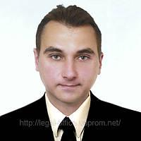 Адвокат-Онлайн Решение Правовых Проблем