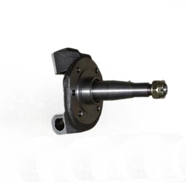 Правый поворотный кулак ГАЗ 53, 3307 53А-3001012